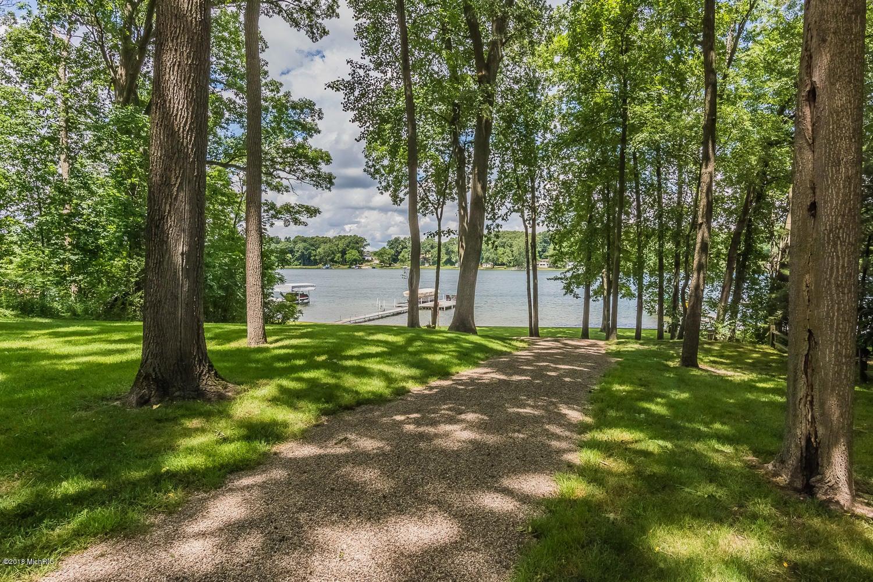 10269 Corey Bluff , Three Rivers, MI 49093 Photo 34