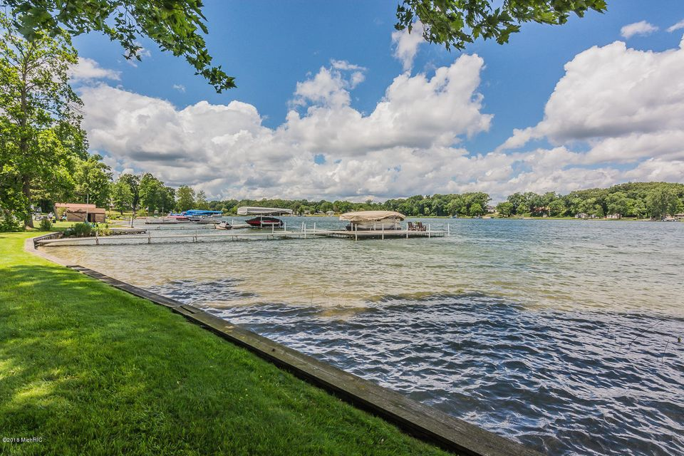 10269 Corey Bluff , Three Rivers, MI 49093 Photo 37