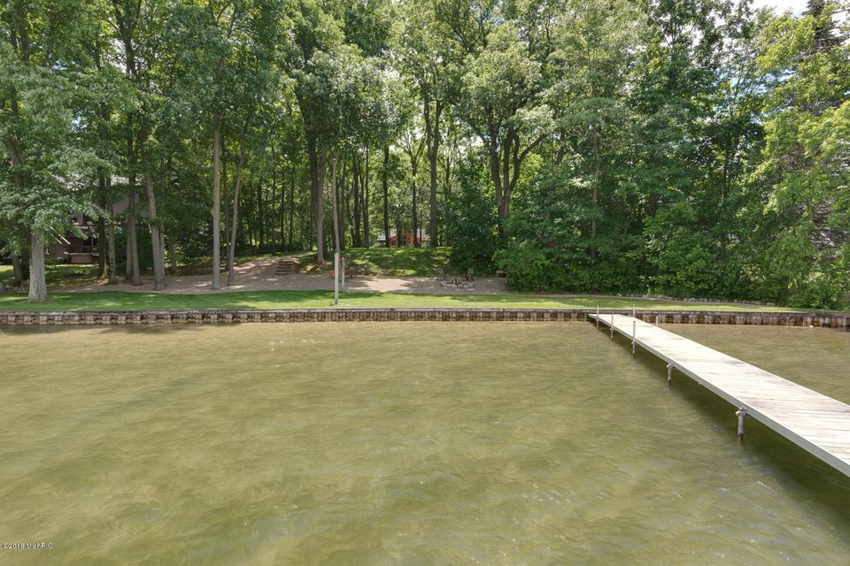 10269 Corey Bluff , Three Rivers, MI 49093 Photo 40