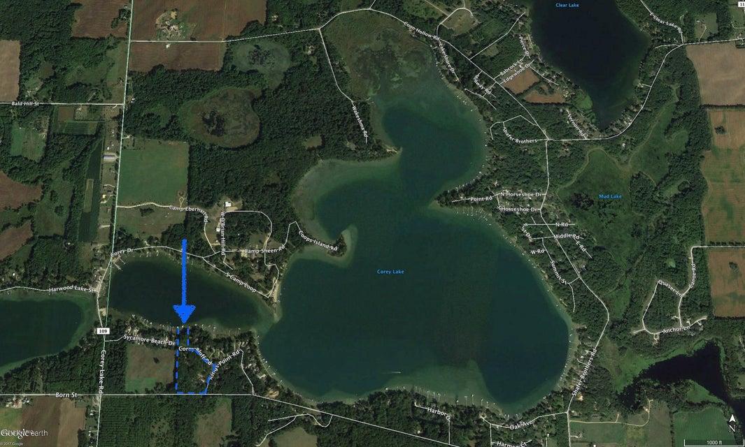 10269 Corey Bluff , Three Rivers, MI 49093 Photo 62