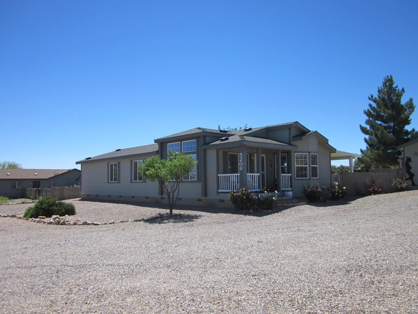 5206 e abrana dr hereford az 4540831810 single family homes for sale on oodle classifieds