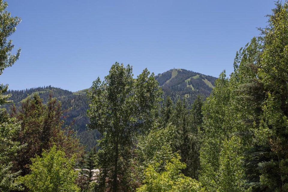 Terreno / Lote por un Venta en Walnut Ave Walnut Ave Ketchum, Idaho,83340 Estados Unidos