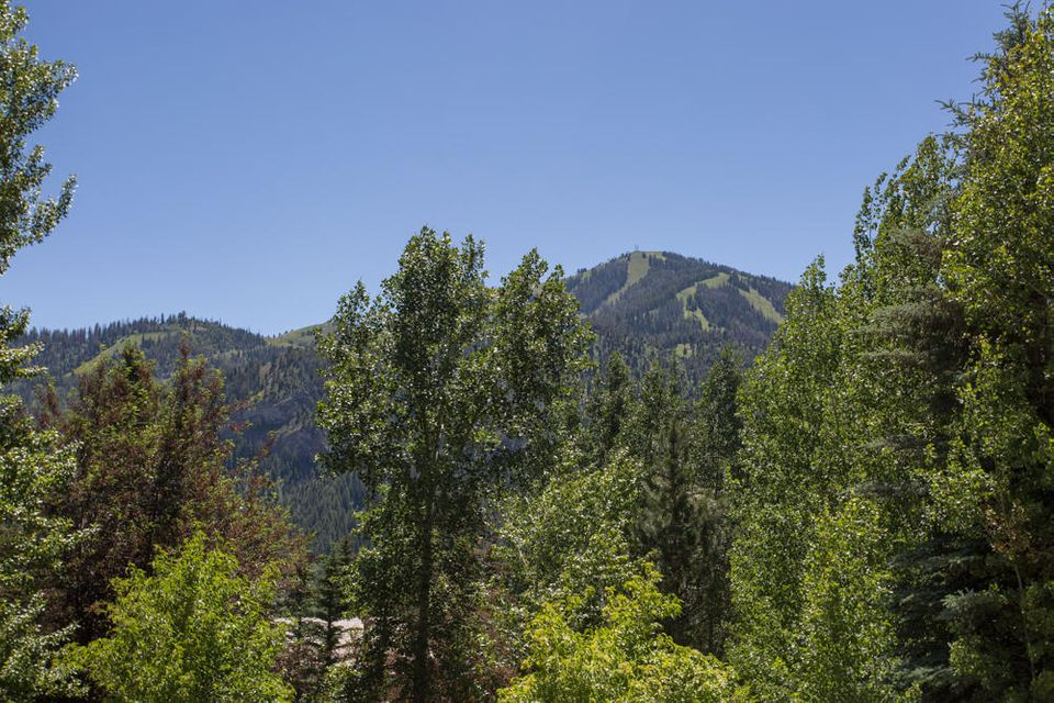 Land / Lot for Sale at Walnut Ave Ketchum, Idaho,83340 United States