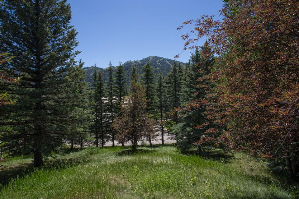 Additional photo for property listing at Walnut Ave Walnut Ave Ketchum, Idaho,83340 Hoa Kỳ