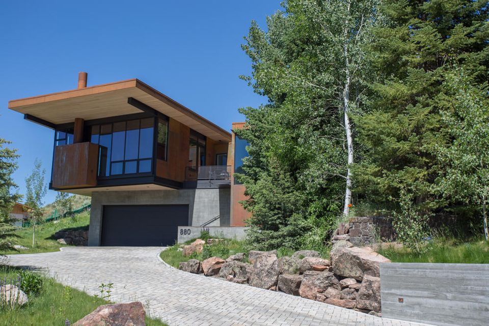 Additional photo for property listing at Walnut Ave Walnut Ave Ketchum, Idaho,83340 Estados Unidos