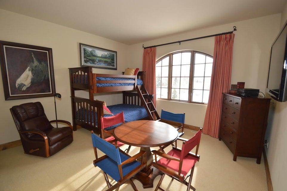 5 Bedrooms, Residential, For sale, Streamside, 5.5 Bathrooms, Listing ID 16-319584, N/A, Blaine, Idaho, 83333,