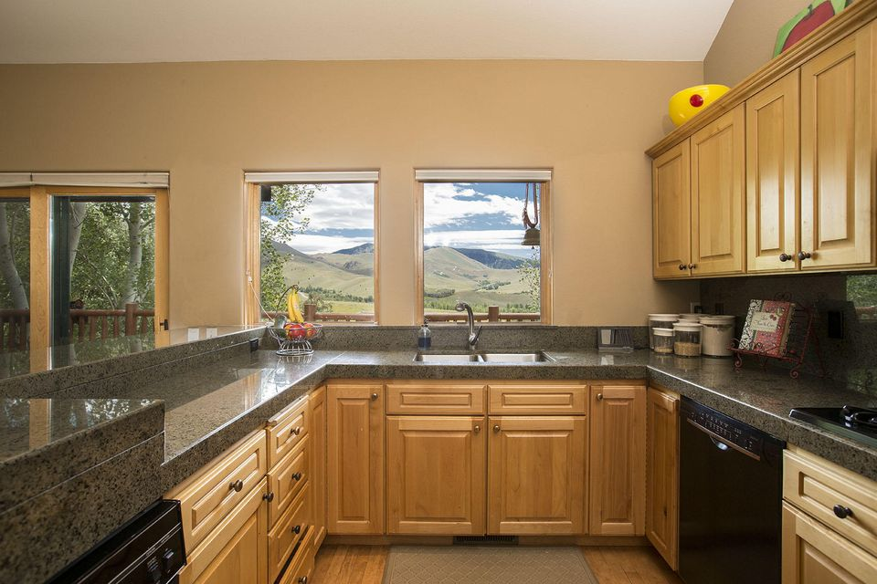 Additional photo for property listing at 120 High Country Lane  Sun Valley, Αϊνταχο,83353 Ηνωμενεσ Πολιτειεσ