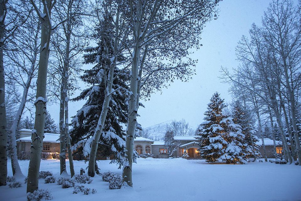 Sun valley real estate llc luxury real estate agents in ketchum
