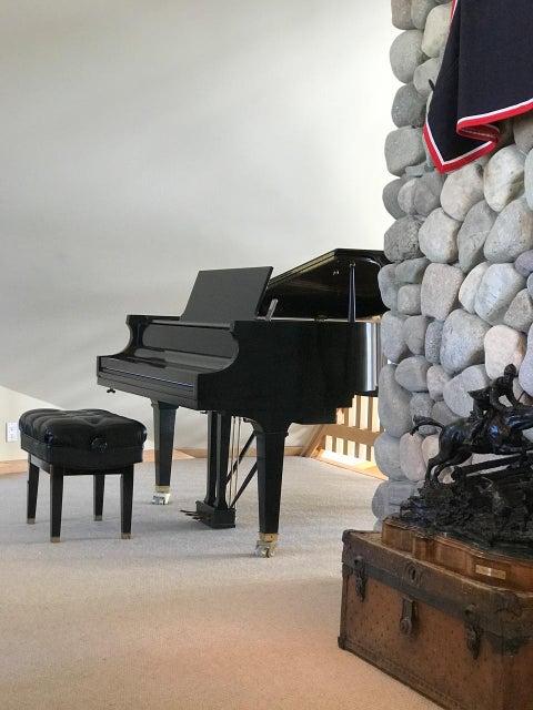 Additional photo for property listing at 105 Bullion Gulch Rd 105 Bullion Gulch Rd Hailey, Idaho,83333 Estados Unidos