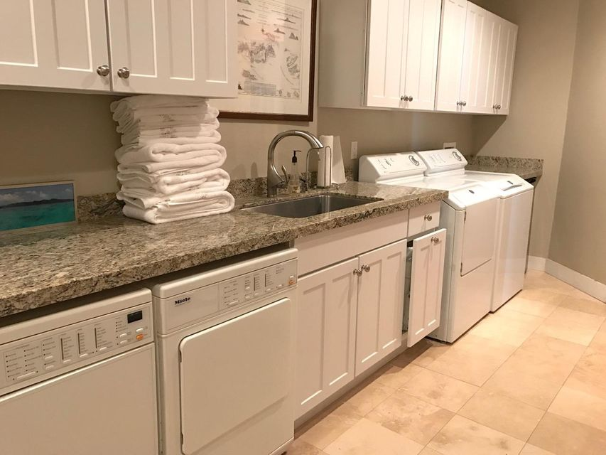 Additional photo for property listing at 105 Bullion Gulch Rd 105 Bullion Gulch Rd 黑利, 爱达荷州,83333 美国