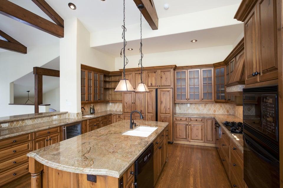 Appartement en copropriété pour l Vente à 15 Chateau Cir 15 Chateau Cir Sun Valley, Idaho,83353 États-Unis