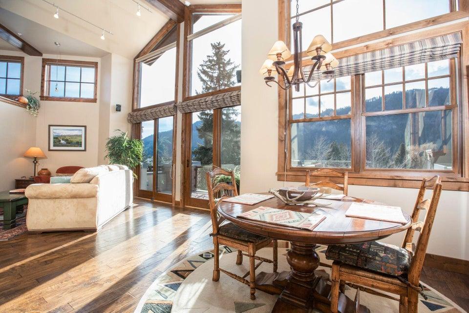 Condominio per Vendita alle ore 631 N Washington Ave 631 N Washington Ave Ketchum, Idaho,83340 Stati Uniti