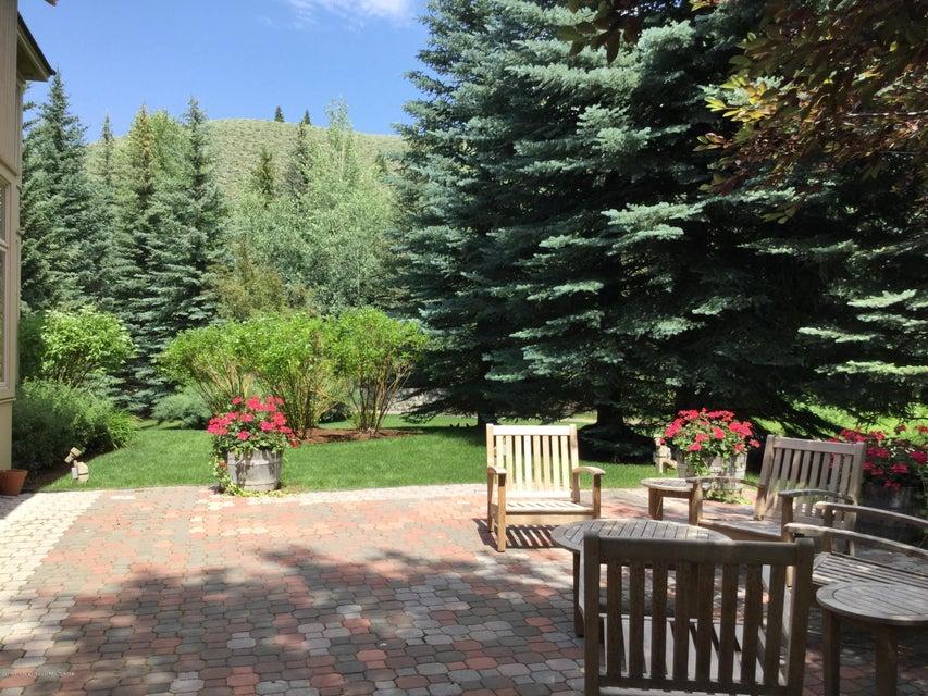 Additional photo for property listing at 120 A Galena Ct 120 A Galena Ct Ketchum, Айдахо,83340 Соединенные Штаты