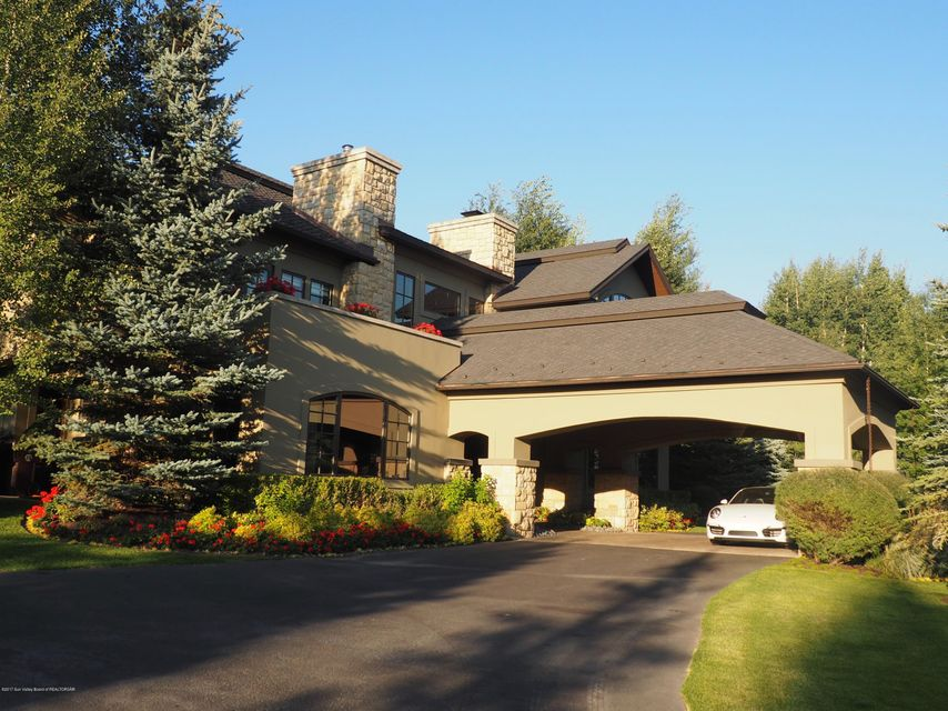 Idaho united states luxury real estate and homes for sales for Sun valley real estate zillow