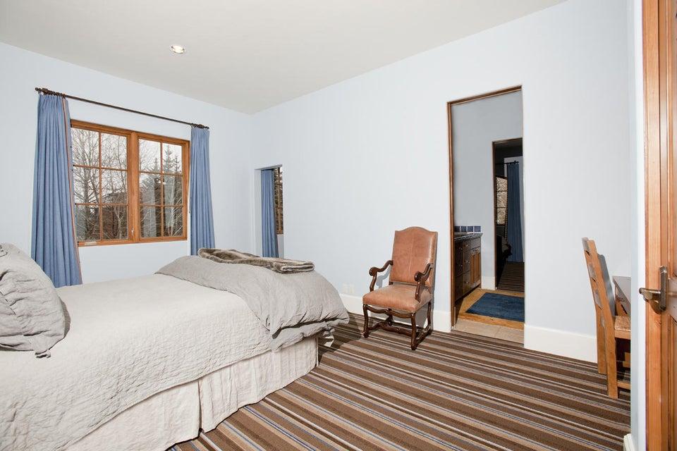 Additional photo for property listing at 301 Canyon Rd 301 Canyon Rd Ketchum, Idaho,83340 Estados Unidos