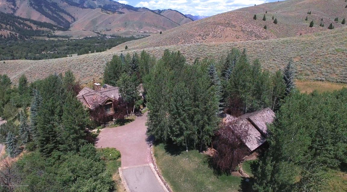Additional photo for property listing at 89 Gimlet Rd 89 Gimlet Rd Ketchum, Idaho,83340 Hoa Kỳ
