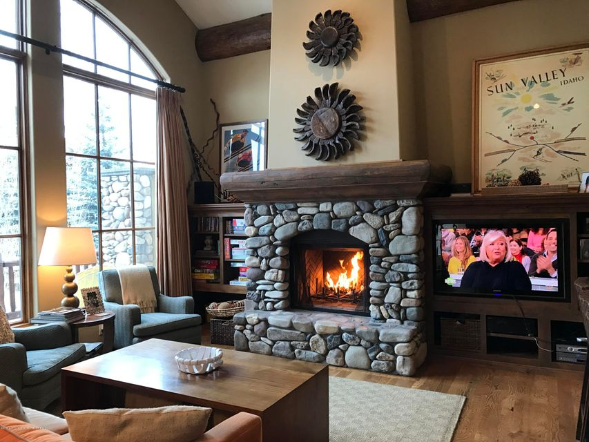 Additional photo for property listing at 142 Bird Dr 142 Bird Dr Ketchum, Idaho,83340 United States