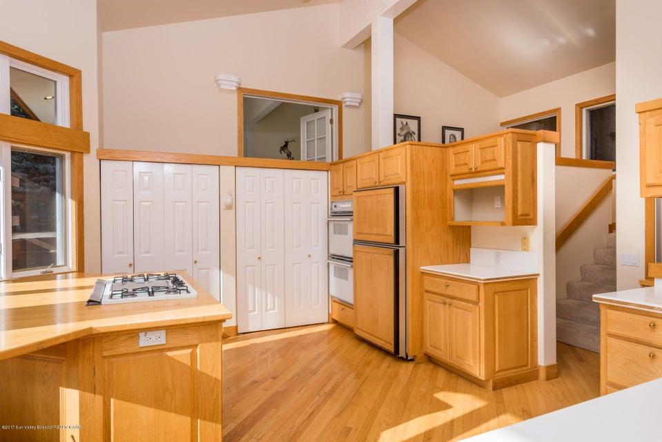 Additional photo for property listing at 171 Stonegate Cir 171 Stonegate Cir Ketchum, Idaho,83340 Estados Unidos