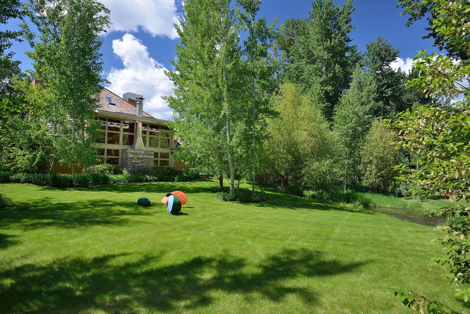 Additional photo for property listing at 205 Willow Rd 205 Willow Rd Hailey, Idaho,83333 Estados Unidos