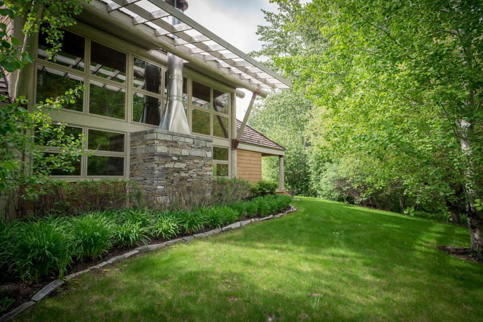 Additional photo for property listing at 205 Willow Rd 205 Willow Rd Hailey, Idaho,83333 United States
