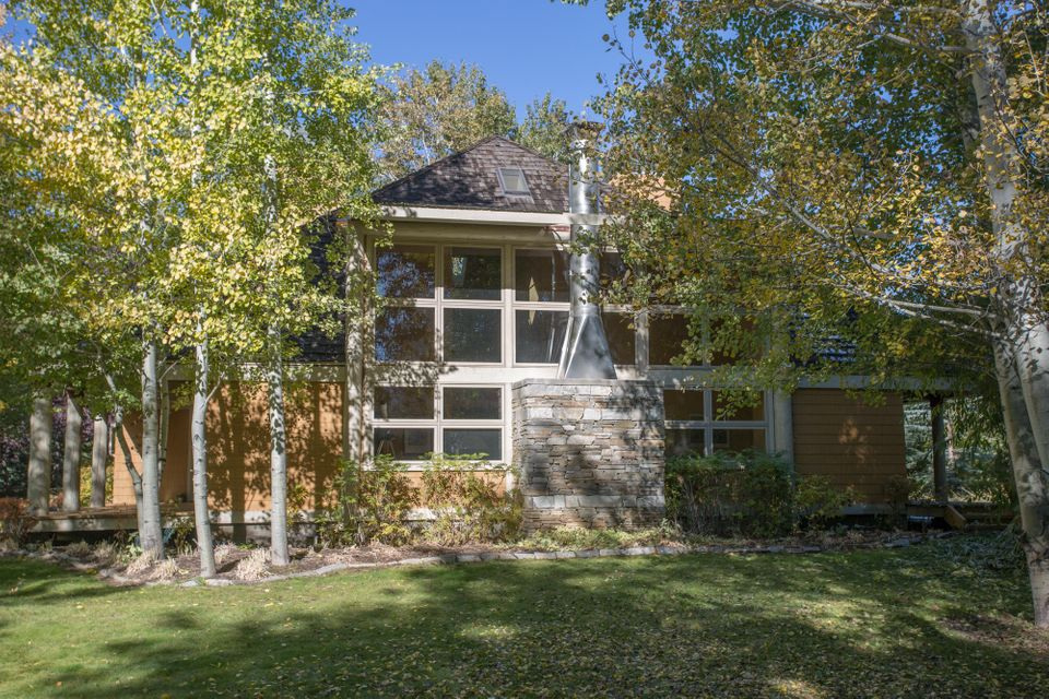 Additional photo for property listing at 205 Willow Rd 205 Willow Rd Hailey, Idaho,83333 Vereinigte Staaten