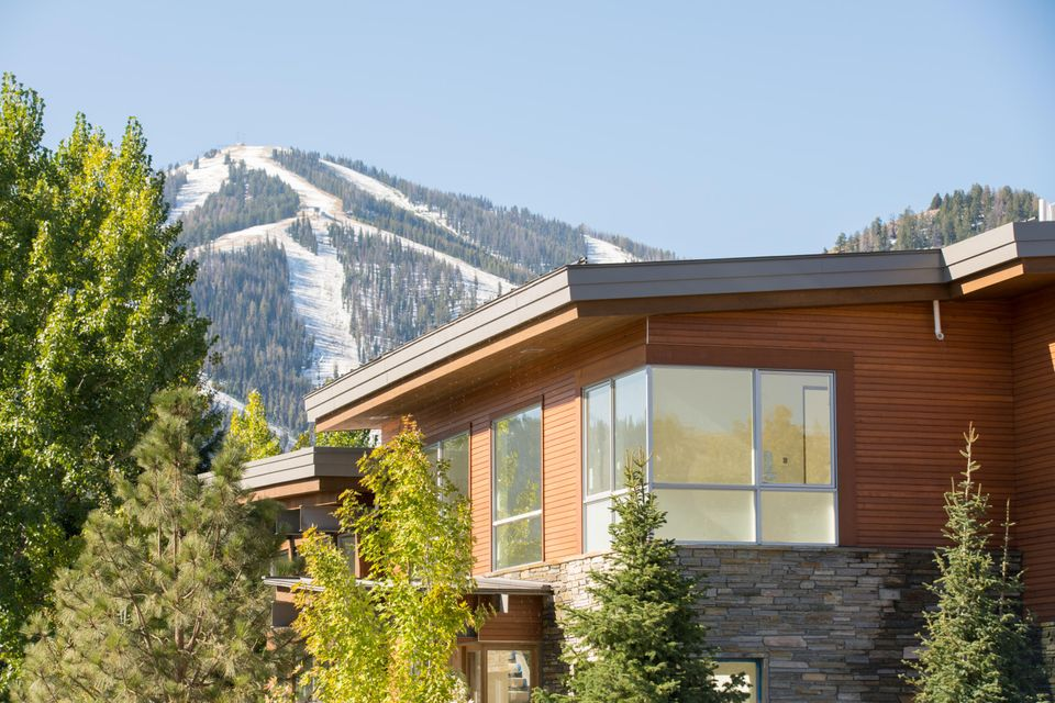 Condominio per Vendita alle ore 105 Valleywood Dr 105 Valleywood Dr Ketchum, Idaho,83340 Stati Uniti