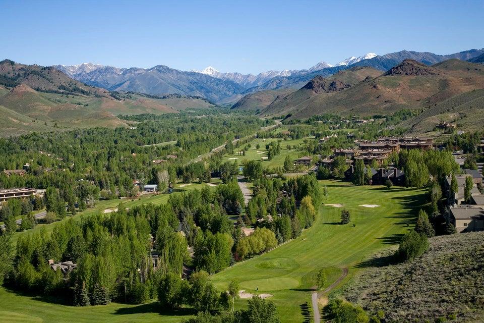 Additional photo for property listing at 230 Raven Rd 230 Raven Rd Ketchum, Idaho,83340 Hoa Kỳ