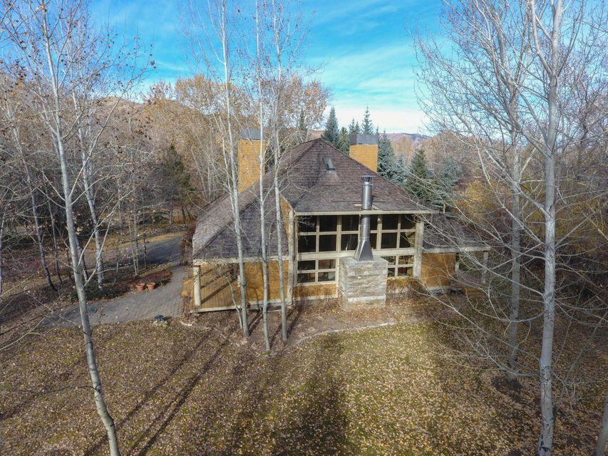 Additional photo for property listing at 205 Willow Rd 205 Willow Rd Hailey, Αϊνταχο,83333 Ηνωμενεσ Πολιτειεσ