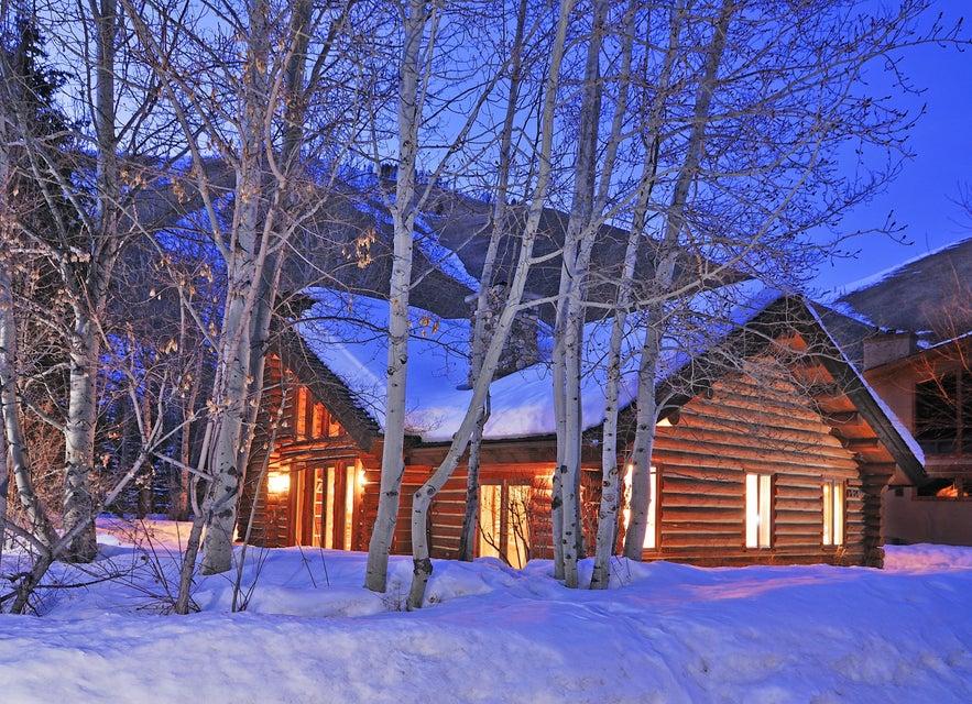 Condominio per Vendita alle ore Address Not Available Ketchum, Idaho,83340 Stati Uniti