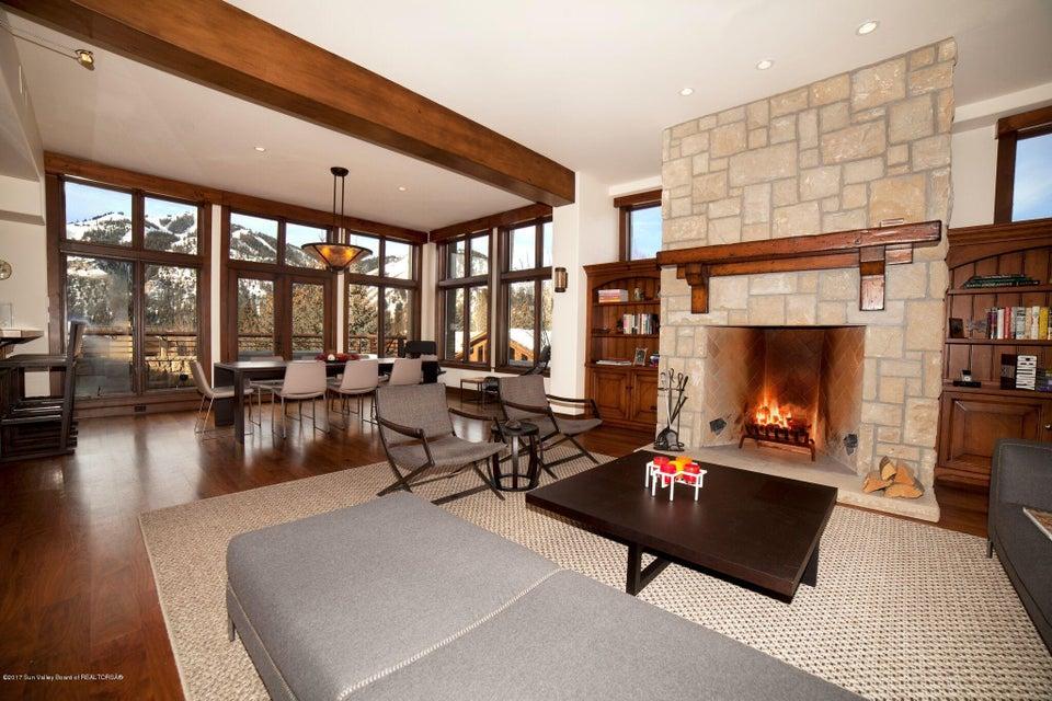 Condominio per Vendita alle ore 675 E Sun Valley Rd 675 E Sun Valley Rd Ketchum, Idaho,83340 Stati Uniti