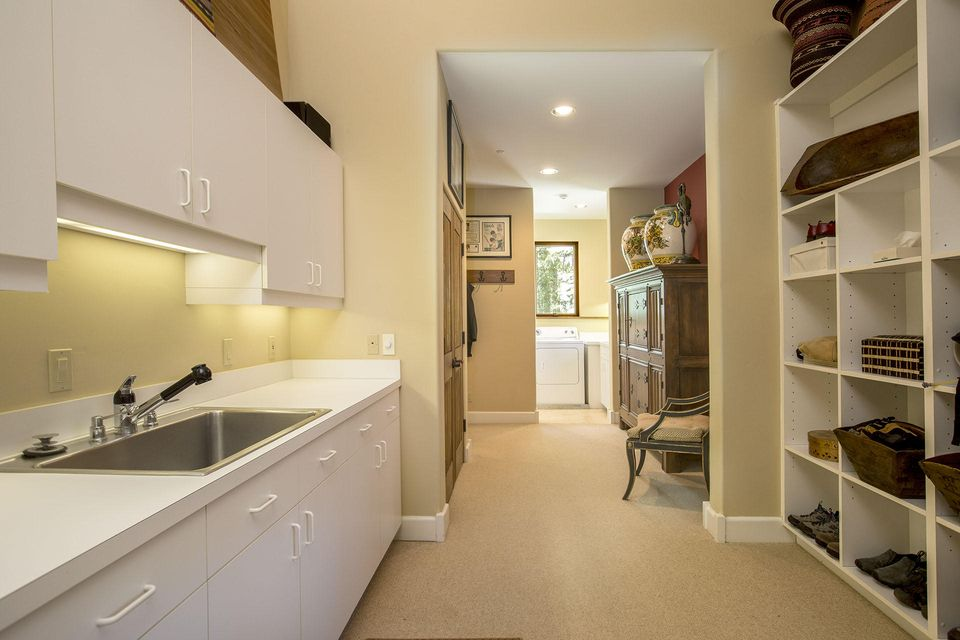 Additional photo for property listing at 89 Gimlet Rd 89 Gimlet Rd Ketchum, 아이다호,83340 미국