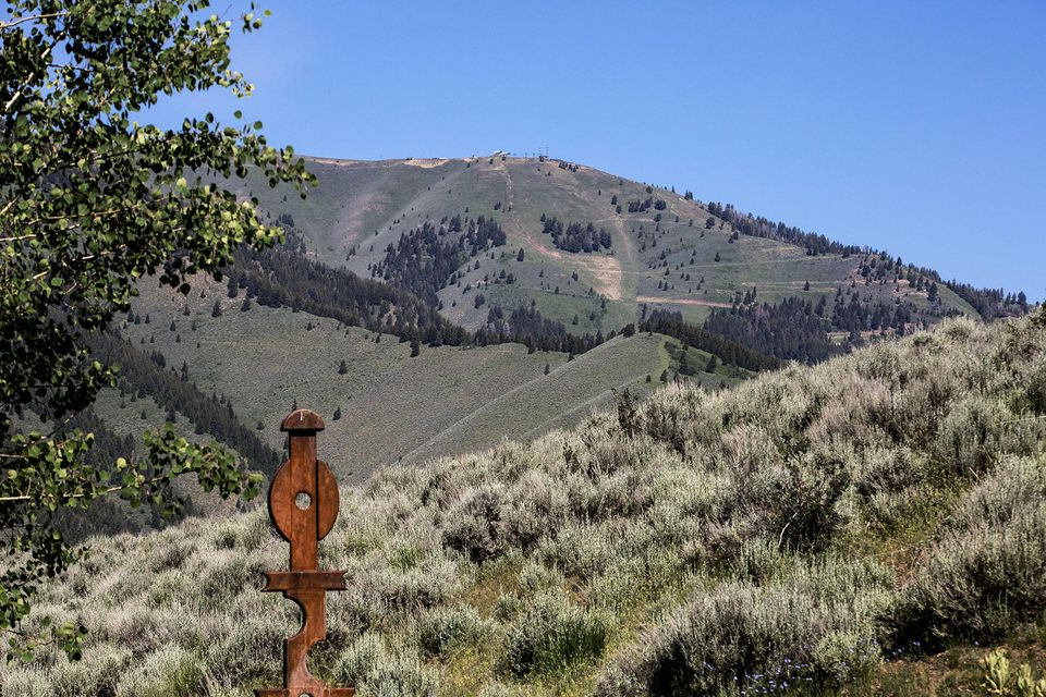 Additional photo for property listing at 89 Gimlet Rd 89 Gimlet Rd Ketchum, Idaho,83340 Vereinigte Staaten