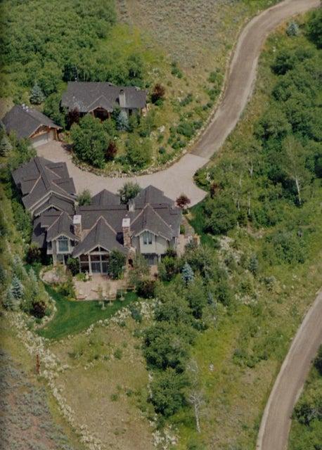 Additional photo for property listing at 89 Gimlet Rd 89 Gimlet Rd Ketchum, Αϊνταχο,83340 Ηνωμενεσ Πολιτειεσ