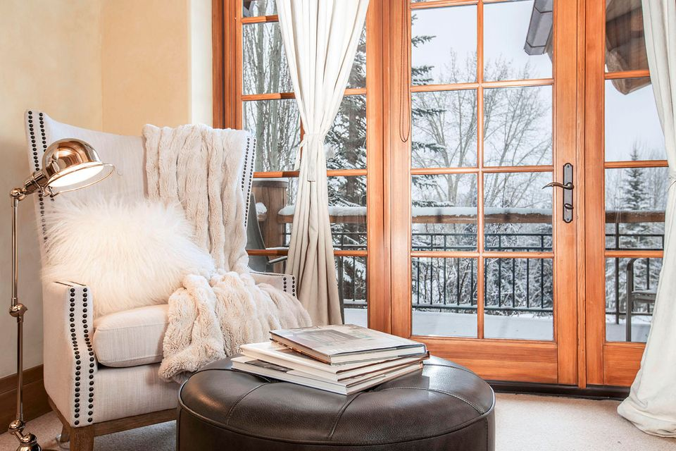 Additional photo for property listing at 100 Thunder Trail 100 Thunder Trail Ketchum, Idaho,83340 Vereinigte Staaten