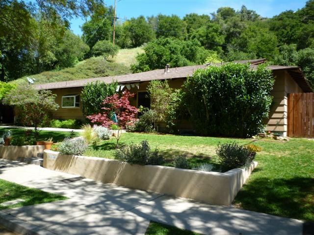 Property photo for 1014 Via Regina Santa Barbara, California 93111 - 11-1168