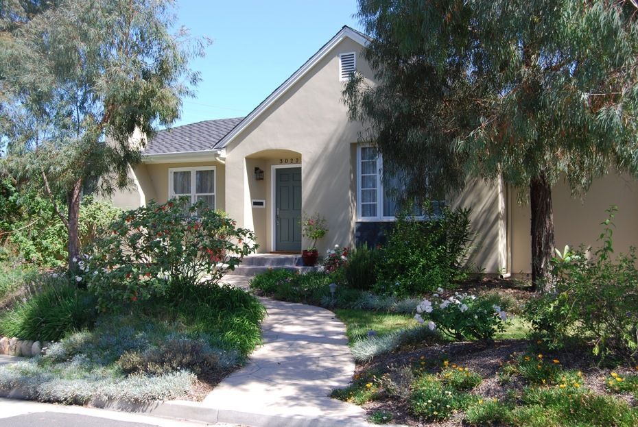 Property photo for 3022 Paseo Del Refugio Santa Barbara, California 93105 - 11-1946