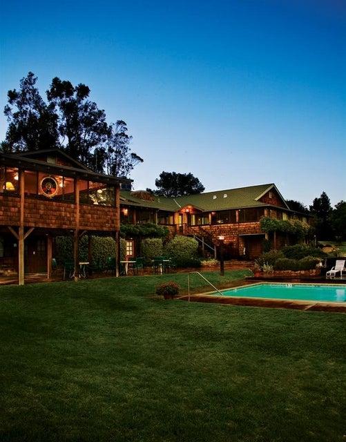 Property photo for 2720 Painted Cave RD Santa Barbara, California 93105 - 11-2054