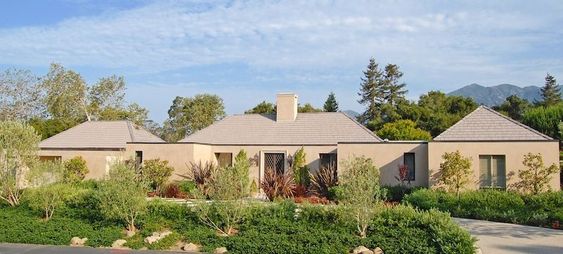 Property photo for 2108 Forge Rd Montecito, California 93108 - 11-2491