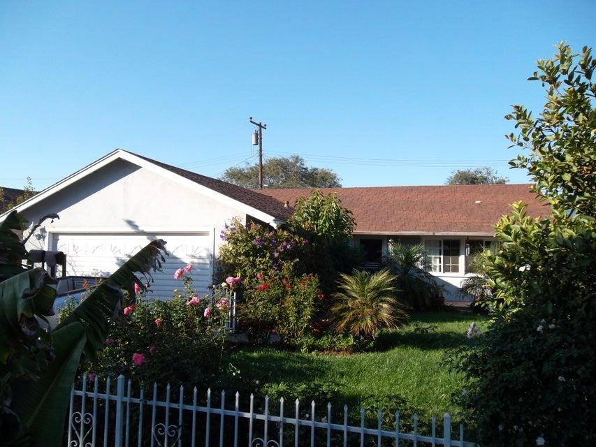 Property photo for 5078 Del Monaco DR Santa Barbara, California 93111 - 11-3578