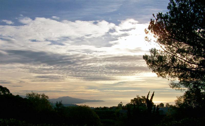Property photo for 682 El Rancho RD Santa Barbara, California 93108 - 11-3943