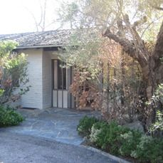 Property photo for 744 Winding Creek Ln Montecito, California 93108 - 12-28