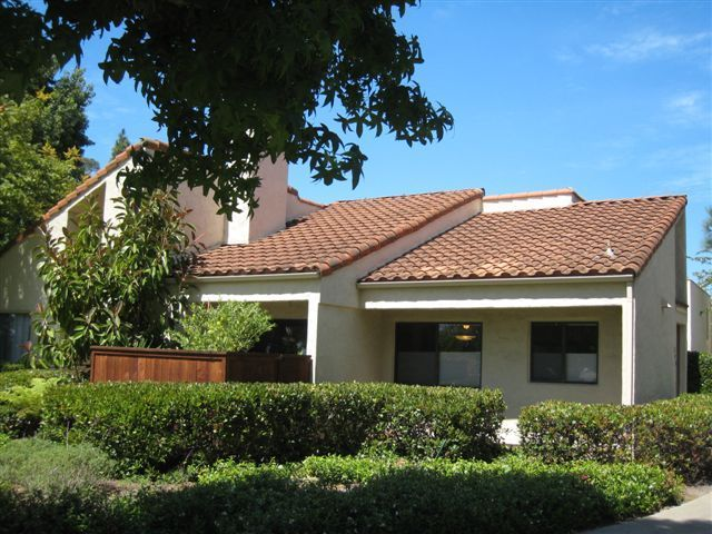 Property photo for 200 Reef CT Santa Barbara, California 93109 - 12-326