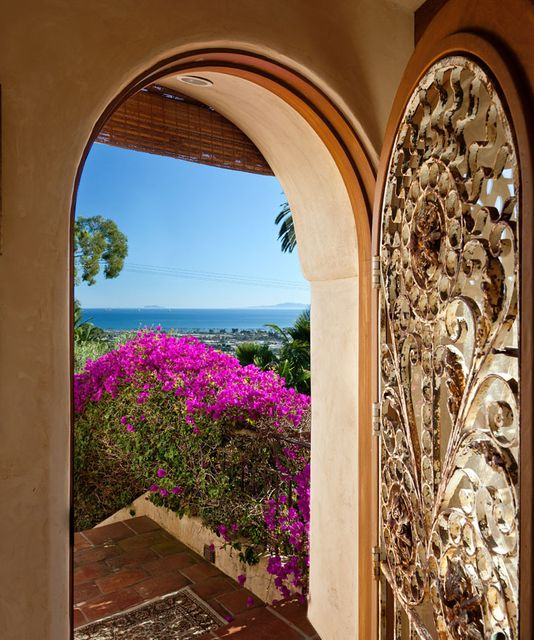 Property photo for 1312 Dover RD Santa Barbara, California 93103 - 12-604