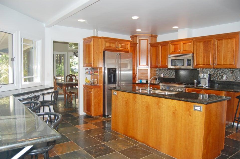 Property photo for 1275 Camino Rio Verde Santa Barbara, California 93111 - 12-1146