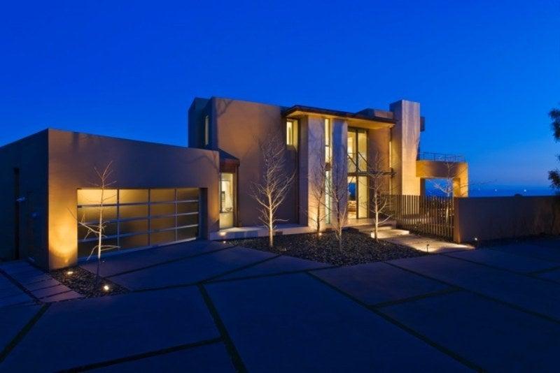 Property photo for 14 Alisal RD Santa Barbara, California 93103 - 12-1666
