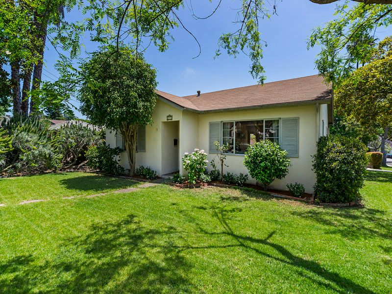 Property photo for 2975 Valencia DR Santa Barbara, California 93105 - 12-1850