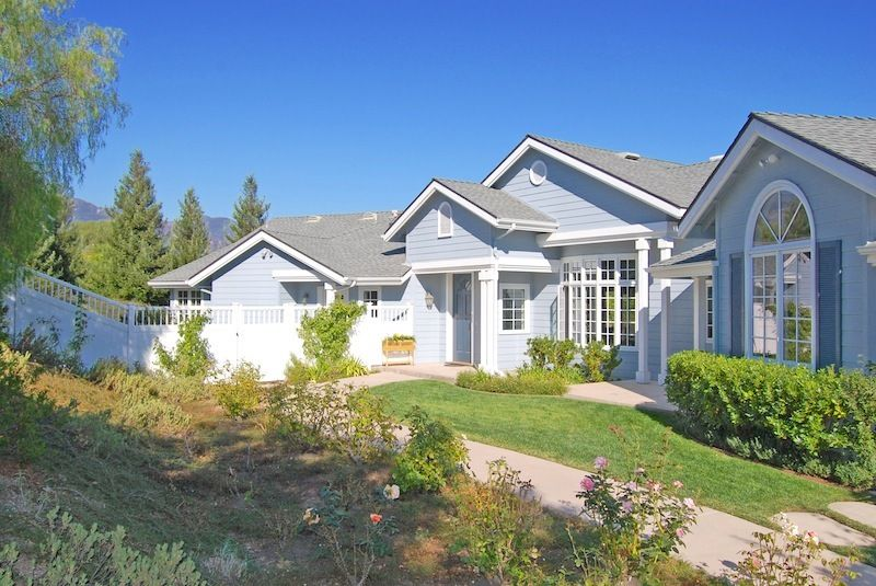 Property photo for 1158 N Fairview AVE Goleta, California 93117 - 12-2177