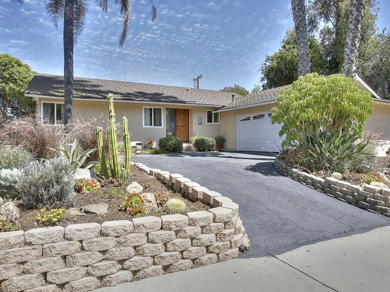 Property photo for 230 Santa Barbara Shores Dr Goleta, California 93117 - 12-2411