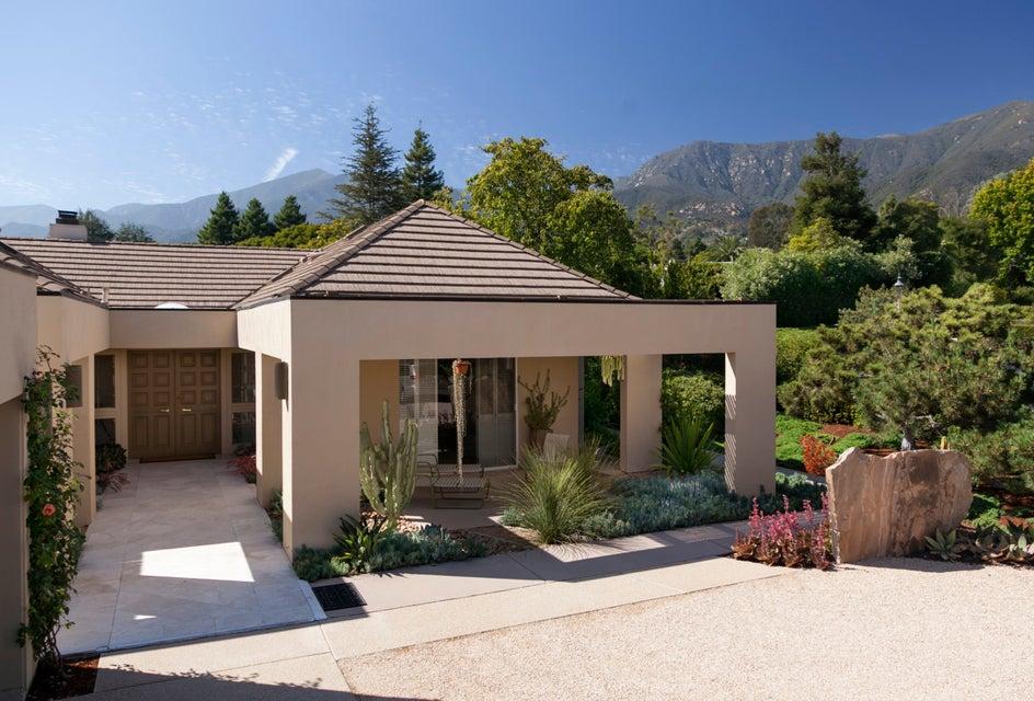 Property photo for 513 Crocker Sperry Dr Santa Barbara, California 93108 - 12-2468