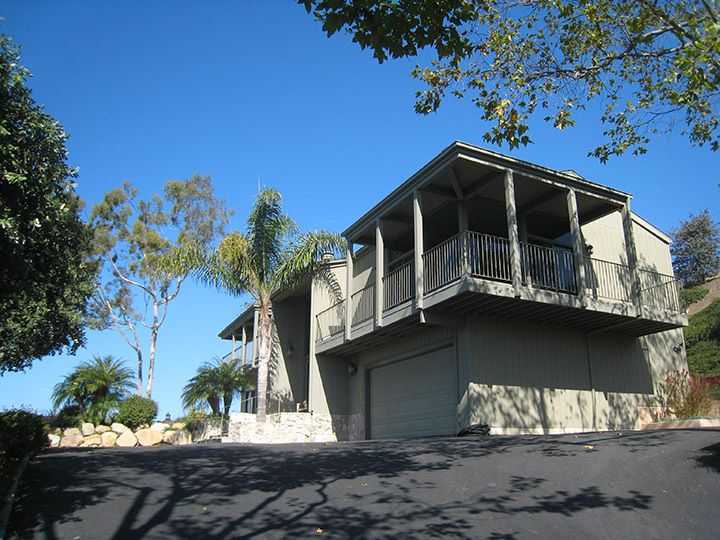Property photo for 26 Celine Dr Santa Barbara, California 93105 - 12-2536